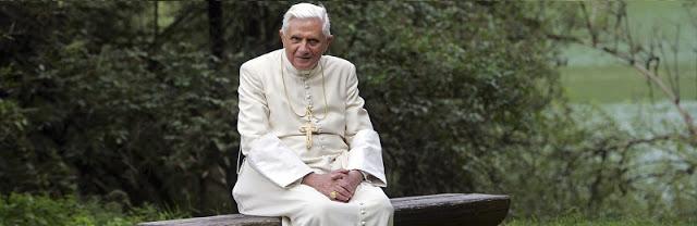pope-benedict-xvigarden.jpg