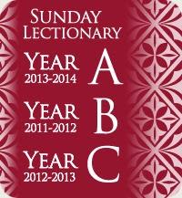 SundayLectionarySidebar