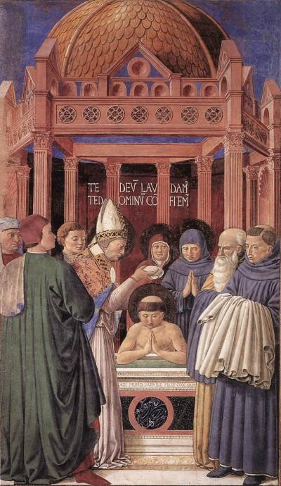 baptism-of-st-augustine-1465