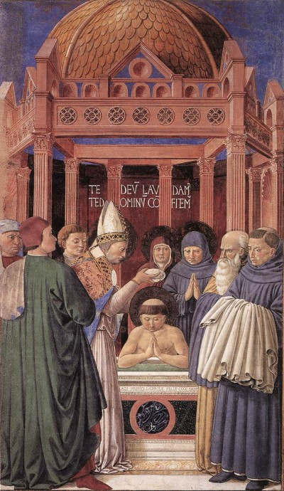 baptism-of-st-augustine-1465