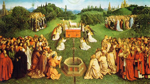 communion-of-the-saints