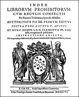 index-librorum-prohibitorum-1596