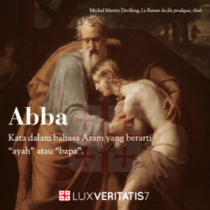 lv7-abba