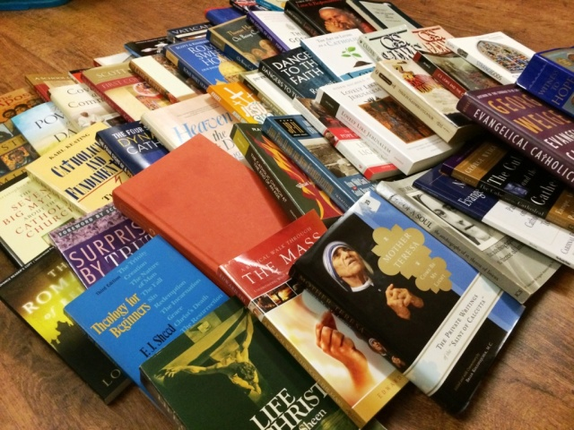 Mega-Books-21