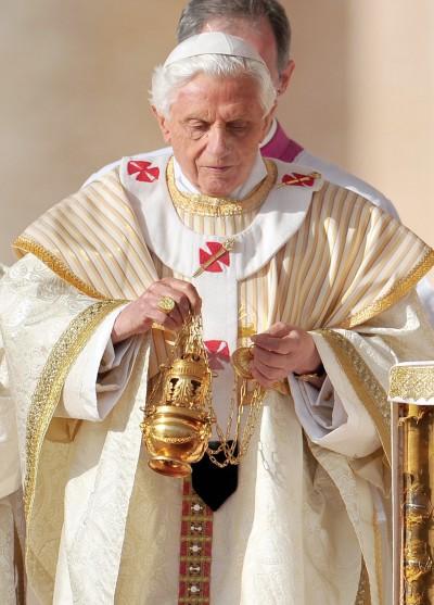 pope-benedict-xvi1
