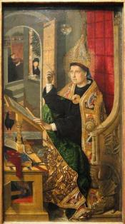 saint-augustine-1485.jpg!Large