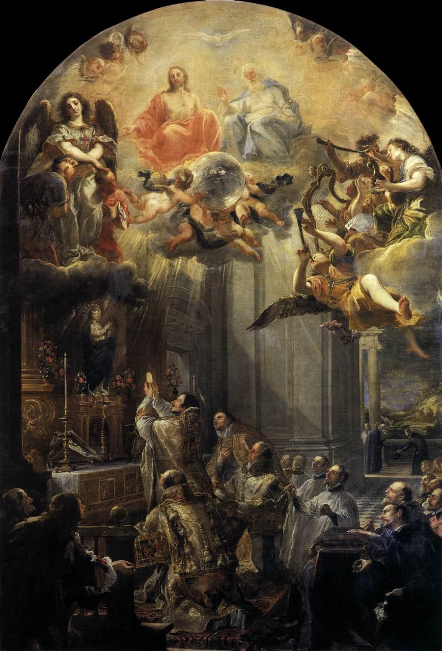 mass-of-st-john-of-mathaa-1666