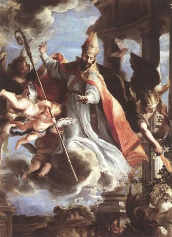 nb_pinacoteca_coello_claudio_the_triumph_of_st_augustine