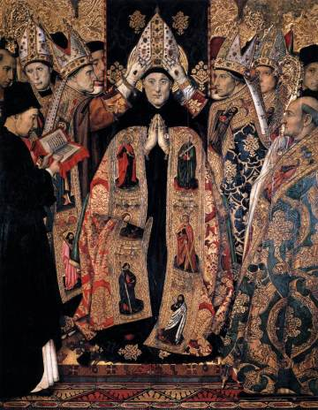 nb_pinacoteca_huguet_st_augustine_is_ordained_bishop