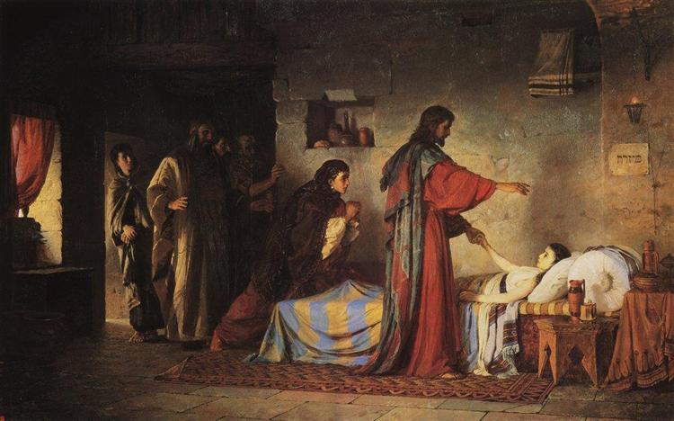 ressurection-of-jairus-daughter-1871.jpg!Large
