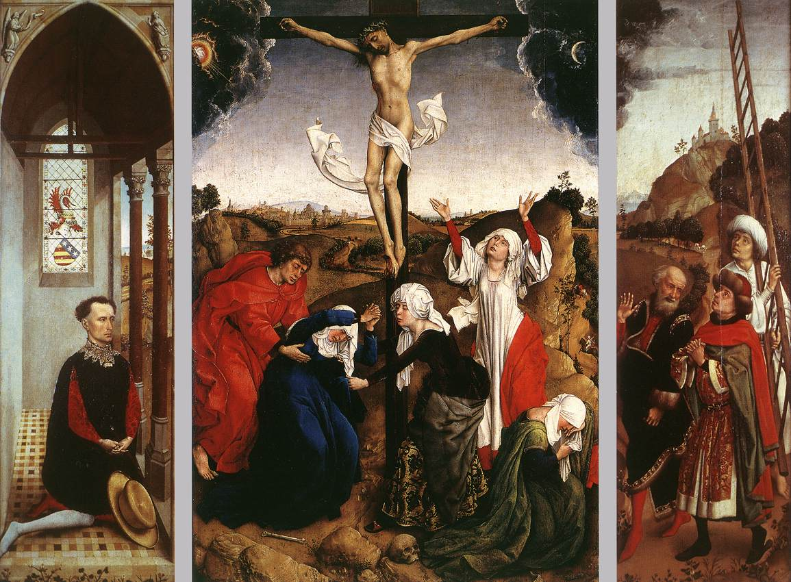 abegg-triptych