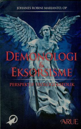 demonologi001