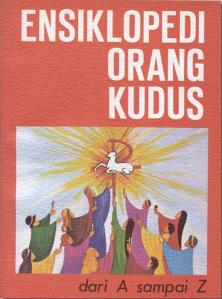 ensiklopedi-orang-kudus