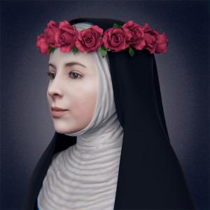 santa_rosa_de_lima_ebrafol