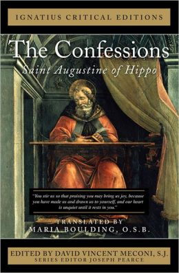 the-confessions