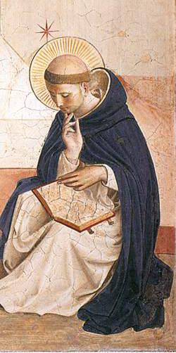 the-mocking-of-christ-1441