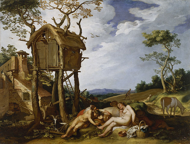 631px-Abraham_Bloemaert_-_Parable_of_the_Wheat_and_the_Tares_-_Walters_372505