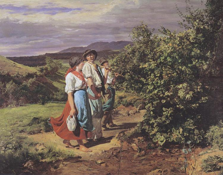 the-lovers-at-a-crossroads-return-from-work-1861.jpg!Large