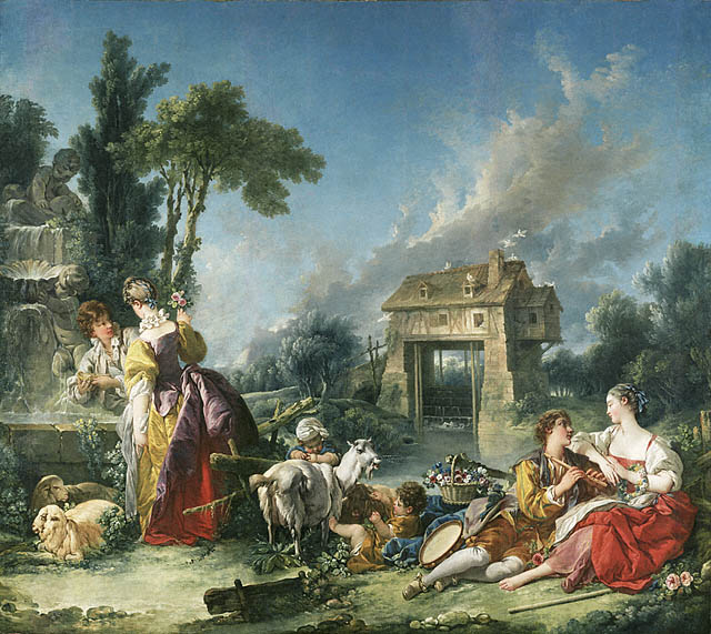 the-fountain-of-love-1748