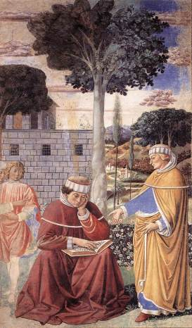 st-augustine-reading-the-epistle-of-st-paul-1465