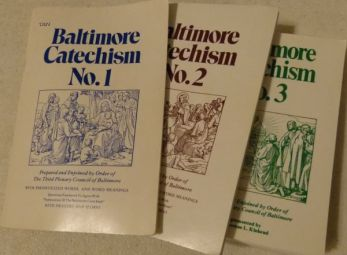 baltimore-catechism-no-1-booklet