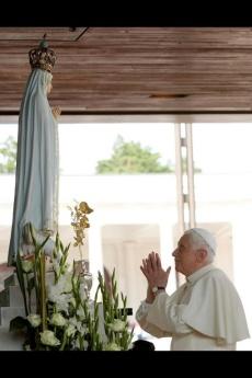pope-benedict-fatima