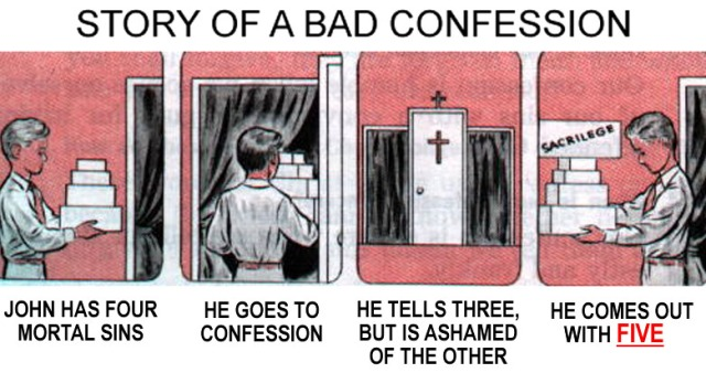 x-05_bad-confession
