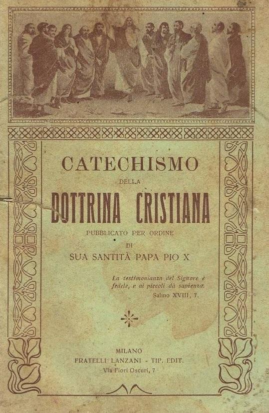 Catechismo_della_Dottrina_Cristiana_(2)